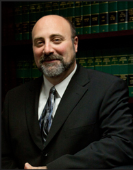 Gregory C. Dibsie | Attorney in South Jersey